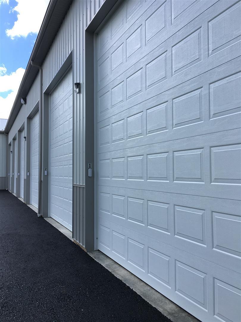 ... Indoor Heated RV Storage Motorhome Storage Reading PA Philadelphia PA